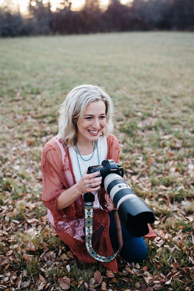 Cassie Dorran