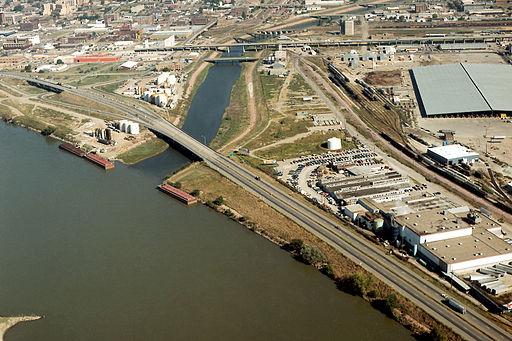512px-Missouri-Floyd_Rivers_Sioux_City_Iowa