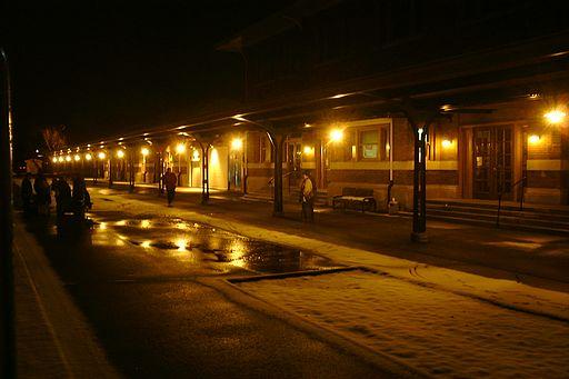 La_Crosse_Wisconsin_Amtrak_station