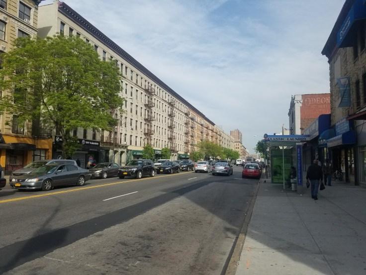 West Harlem Tony.jpg