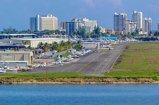 Isla_Grande_Airport_(SIG),_San_Juan,_Puerto_Rico_(12173856613)