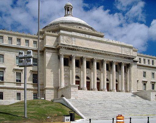 PR_Capitol,_south_side