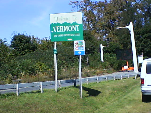 Welcome_to_Vermont