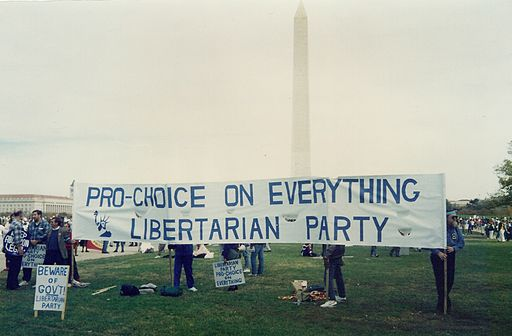 LP-Prochoice-Rally-DC-11-12-1989