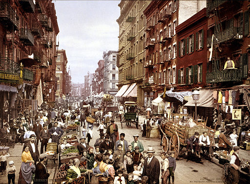 512px-Mulberry_Street_NYC_c1900_LOC_3g04637u_edit