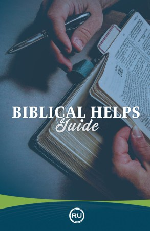 Biblical-Helps-Guide