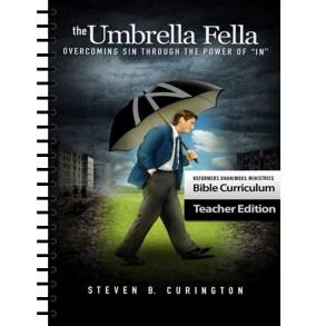 CE-123C_Umbrella_Fella_Teachers_Guide