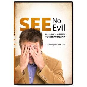 DVD-603_See_no_Evil_DVD