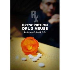 DVD-604_Prescription_Drug_Abuse_DVD