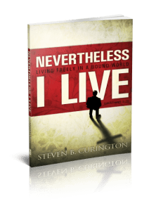 Nevertheless_I_Live_Book_Product_image_CE100_SC