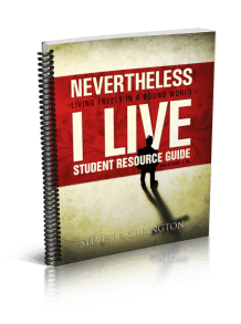 Nevertheless_I_Live_Student_Resource_Guide_Workbook_Product_Image_CE112