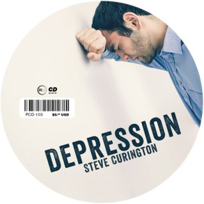 PCD-103_Depression_Audio_CD