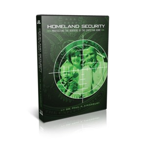 PK-115-2_homeland_security