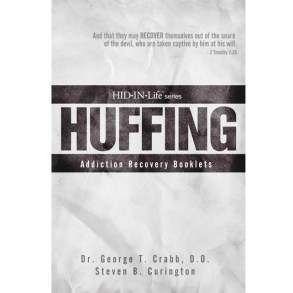 Huffing