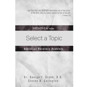 TRB-Select_A_Topic