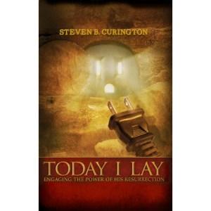 Today I Lay