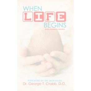 CE-406_When_Life_Begins_Mini_Book