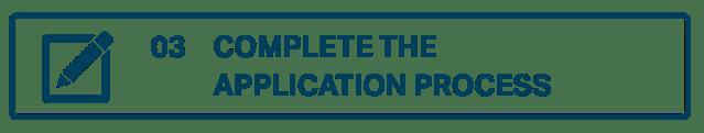 FOM_Application_Button
