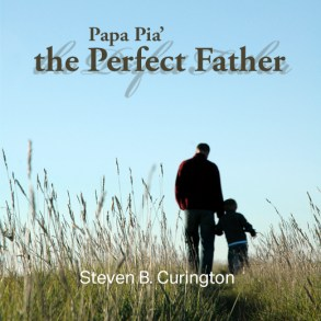 DL-037_Papa_Pia_The_Perfect_Father_Image_SC_2015