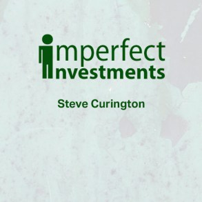 DL-041_Imperfect_Investments_Product_Image_SC_2015