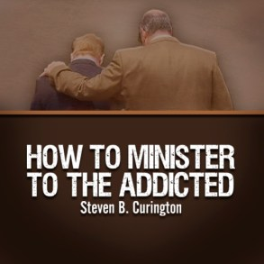 DL-042_How_To_Minister_To_The_Addicted_Product_Image_SC_2015