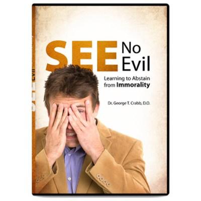 DVD-603_See_no_Evil_DVD-466x466