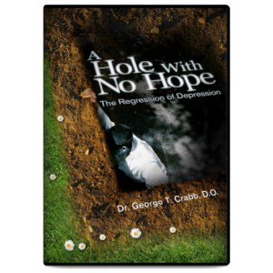 DVD-605_A_Hole_with_No_Hope_DVD-466x466