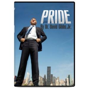 DVD-702_Pride_DVD
