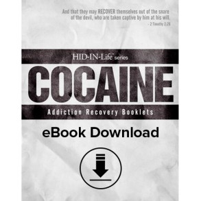 TRB-001_Cocaine_Topical_eBooklet