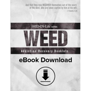 TRB-004_Weed_Topical_eBooklet