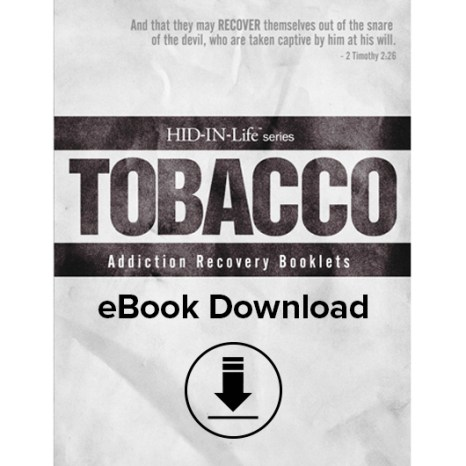 TRB-008_Tobacco_Topical_eBooklet