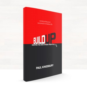 http://rurecovery.com/shop/build-constructing-successful-christian-life/