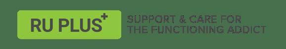 RU_Plus_Logo