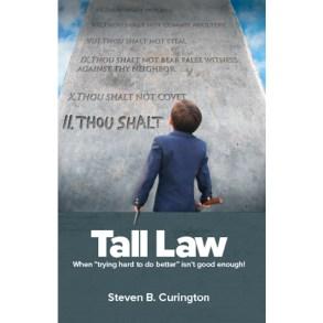 Tall Law