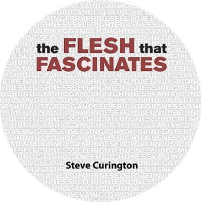 The Flesh That Fascinates (Audio CD)