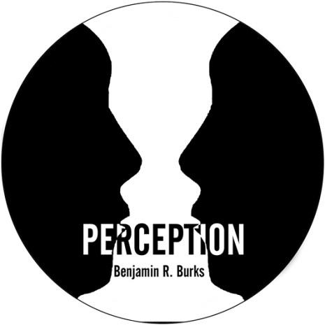 Perception (Audio CD)