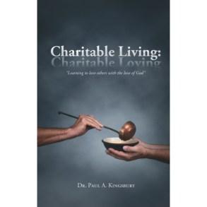 Charitable Living: Charitable Loving