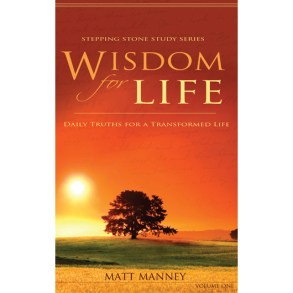 Wisdom For Life