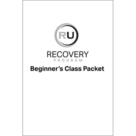 Beginner's Packet Envelopes