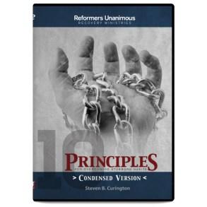 10 Principles Condensed Version