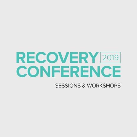 2019 Conference Media