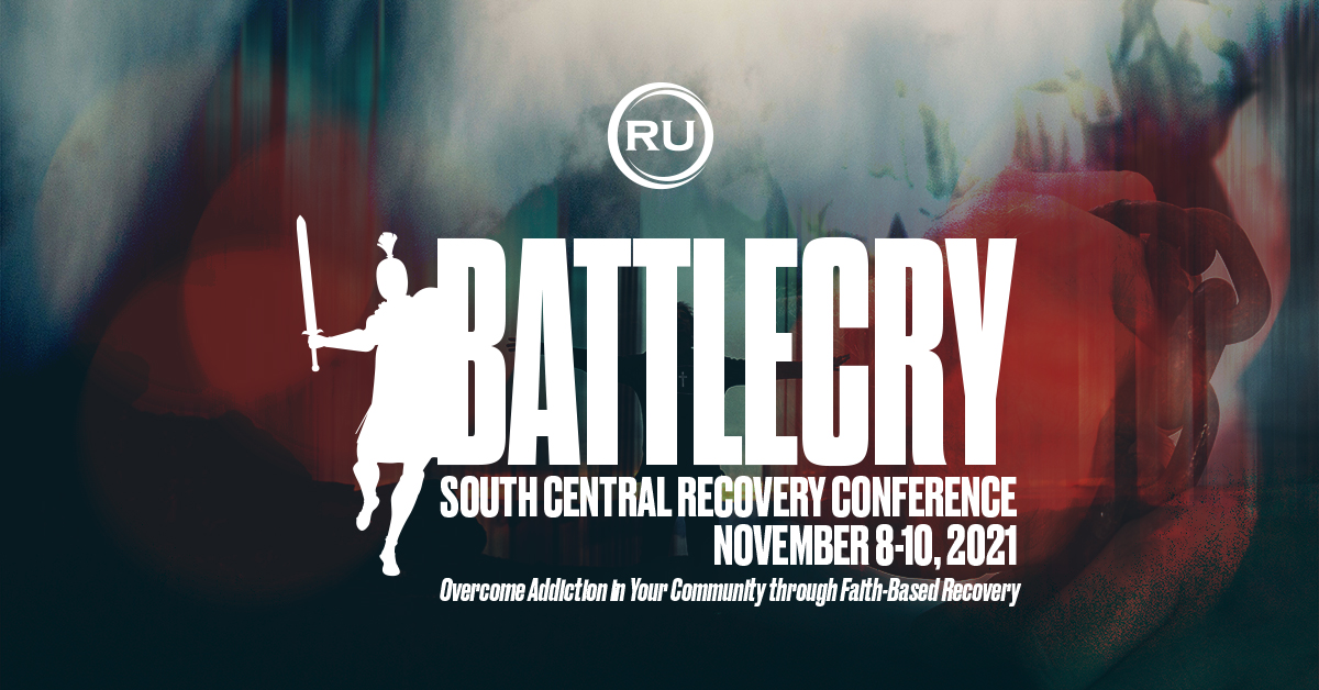 South Central Regional Conference 2021 copy