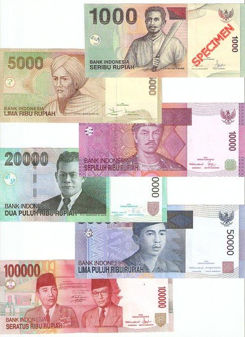 10000 Dollar Berapa Rupiah : 10000, dollar, berapa, rupiah, January, Rurii~matsuii's