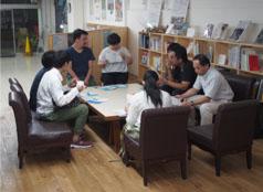 seminar-3-2