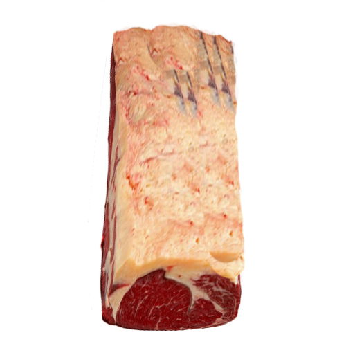 Oksefilet af kødkvæg ca. 1700 gr.
