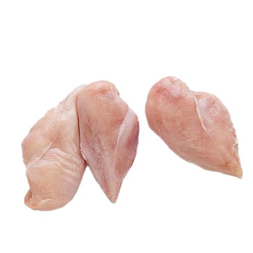 Kyllingefilet
