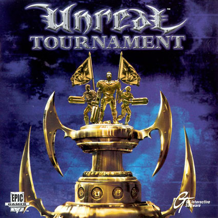 unreal-tournament-1999-top-10-my-geek-actu