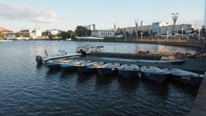 Беларусь, путешествия, хобби, отпуск, отпуск 2018