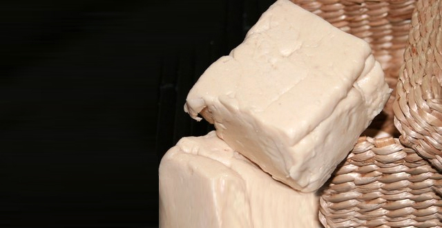 Польза и применение внутреннего свиного жира. Нутряное сало: польза и применение