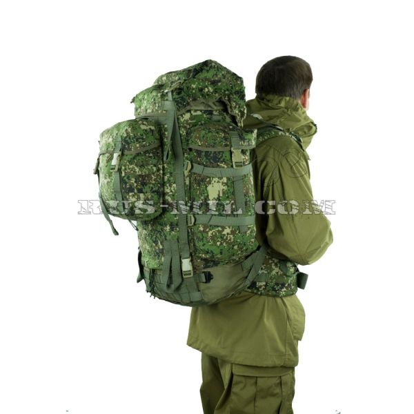 buy Attack 4 Raid backpack sposn spectre reviews reviews